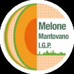 logo-melone