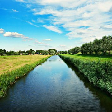 dutch-landscape-1565281_960_720