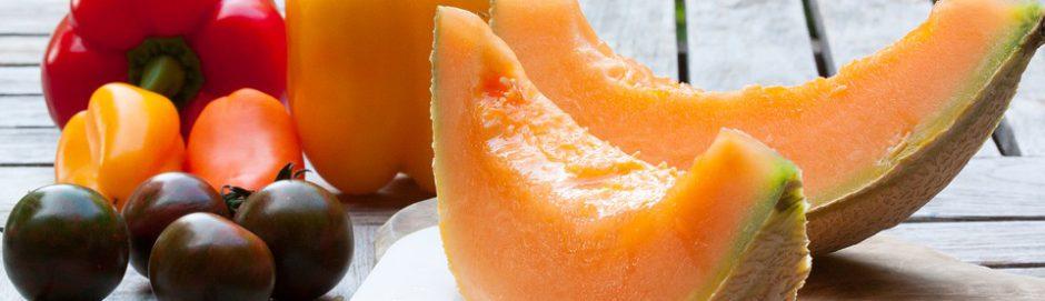 melon-1631568_960_720
